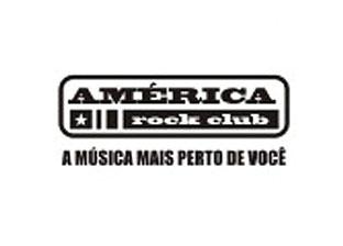 América Rock Club